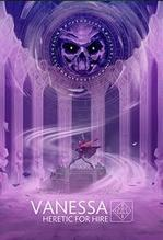 【天龙扑克】痛苦女王背景:我会成为上界和下界的女王