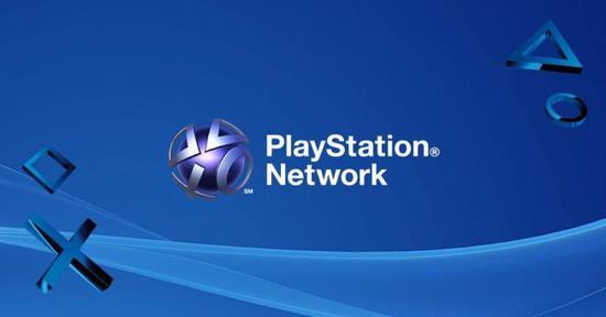 PSN改名即将到来 Kotaku爆料称开发者正在为PSN改名做准备