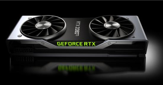 中国游戏产业发展软硬兼施NVIDIARTX促产业升级