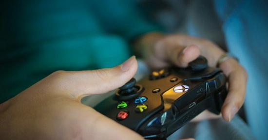 【博狗扑克】国家新闻出版署:网络游戏仅可向未成年人提供1小时服务