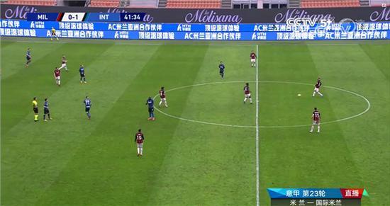 官宣:华体会体育与AC米兰达成战略合作