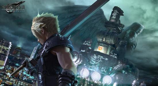 同时,制作人北濑佳范甚至还表示,他们目前连游戏准备做几章都不知道。