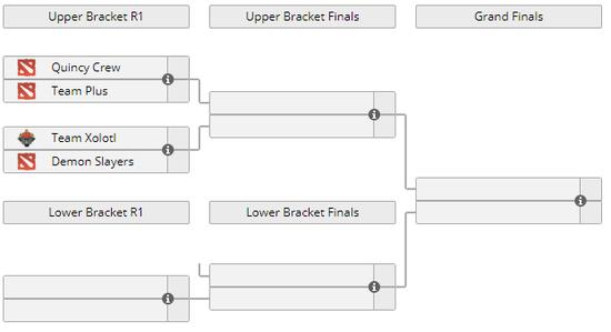 【天龙扑克】巅峰联赛名额分配:欧洲与CIS双名额,西恩四进一