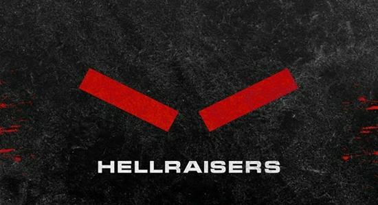 《【煜星在线平台】OverDrive:HellRaisers或将回归》