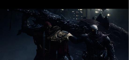 《【煜星平台官网】《暗黑血统:创世纪》的畅快战斗体验,交由北通宙斯来实现》