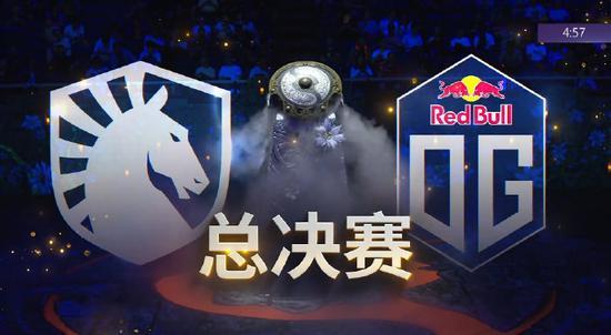 http://www.weixinrensheng.com/youxi/624977.html
