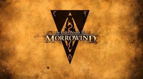 《上古卷轴3:晨风》一款经典的第一人称视角RPG游戏 免费活动仅一天