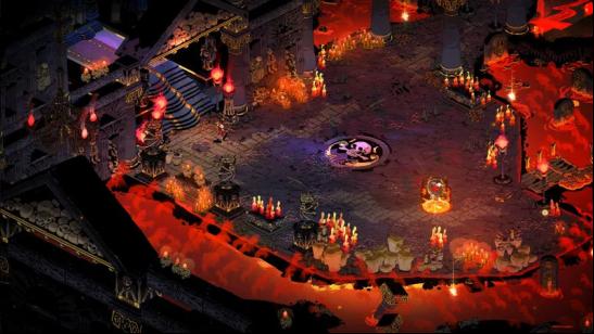 《【煜星公司】Steam2020黑五超值游戏入手推荐》