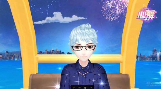 """《【煜星平台网站】真会玩!这游戏造个""""3D游艇""""当场景,玩家可以和比基尼小姐姐开party了!》"""