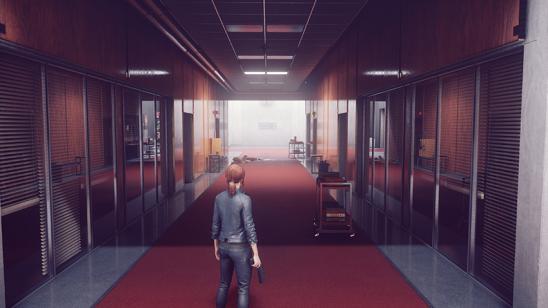 光线追踪打破了传统的游戏渲染效果