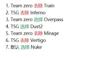【蜗牛电竞】5E全民杯:我们是冠军!TSG 2-0战胜Zero