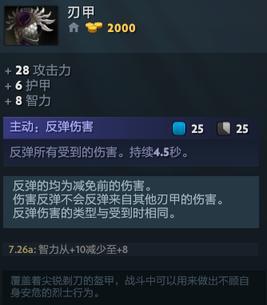 http://www.weixinrensheng.com/shishangquan/1963440.html