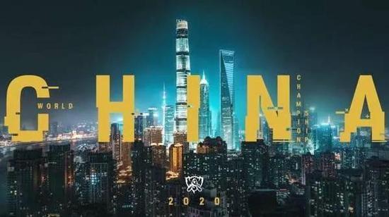 明年Ti9跨海而来移师中国上海举办,而S10也将于中国举办