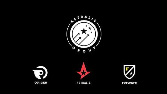 Astralis公布2020半年财报 亏损482万美金
