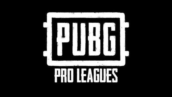 不久前我们从PUBG官推中发现,除欧洲联赛外,北美职业联赛(NPL)也即将来袭。