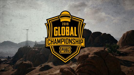 PUBG《绝地求生》首个全球电竞赛季明年元月开赛