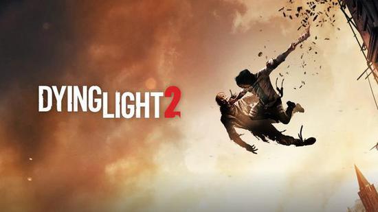 《消逝的光芒2》参展E3 2019将公布更多开发进展和细节
