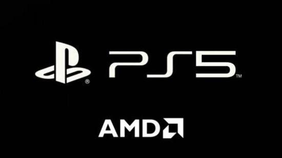 AMD第一季度财报再次暗示PS5或将于2020年发售