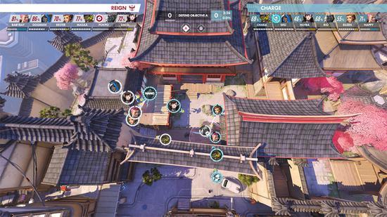http://www.qwican.com/youxijingji/1098748.html
