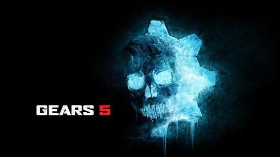 传《战争机器5》游戏画面将达到4K超清 全模式都将达到60fps