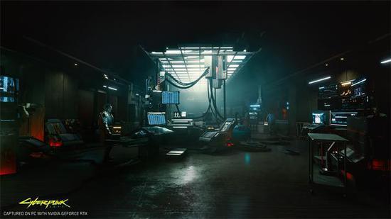 图片来自:NVIDIA