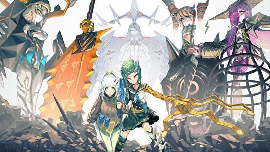 由Game Freak开发的2D动作游戏