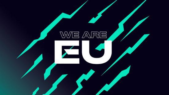 """LEC实现0外援出征S9,三支""""全欧班""""代表欧洲"""