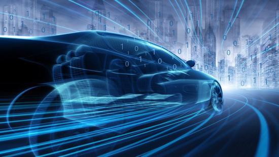 【精彩】Gartner:2023年将有超过74万辆自动驾驶汽车投放市场