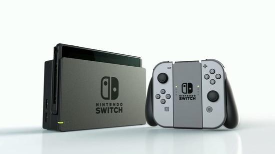 任天堂总裁古川俊太郎表示云游戏不会很快取代专用硬件
