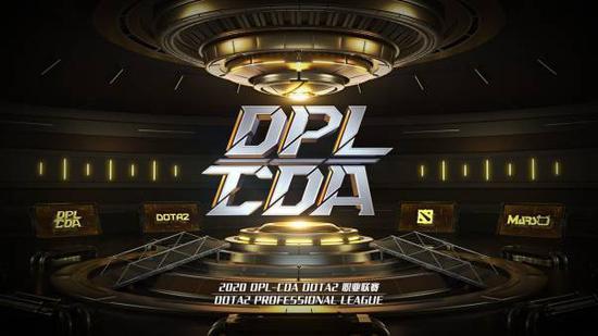 【博狗扑克】DPL-CDA S2:SAG、CDEC轻松晋级,刘畅发威天狼星掀翻IG.V