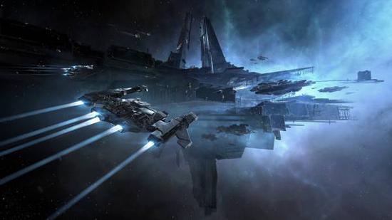 """《【煜星公司】转会期""""大地震""""前瞻分析:排列组合成就银河战舰?》"""