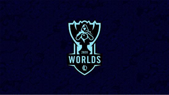 【博狗扑克】《英雄联盟》2020全球总决赛参赛战队全部确认