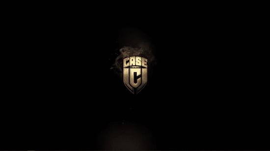 《【煜星平台网站】跨界抽射 皇马巨星卡塞米罗组建战队进军GO圈》