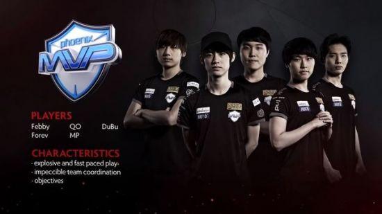 【蜗牛电竞】进入亚运会 韩国可能会有新一代人玩Dota2