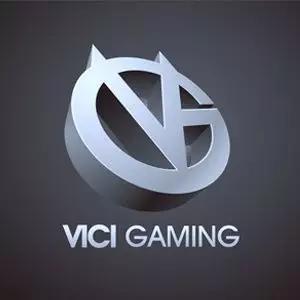 VG电子竞技俱乐部