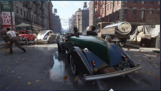 《【Steam2020】Steam2020黑五超值游戏入手推荐》