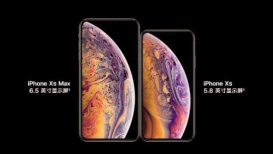 苹果或将推中国特色版iPhone 弃用Face ID