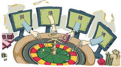 《【棋牌游戏】天神娱乐李燕飞:人间正道是沧桑电竞引导棋牌游戏歧路回归》