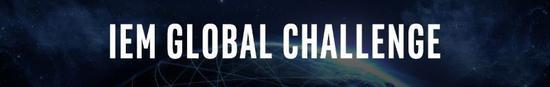 《【煜星在线平台】IEM全球:克敌制胜之法 NaVi 2-0 Liquid》