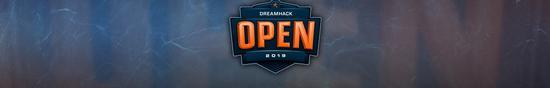 DreamHack图尔站17日开赛 Mouz携手G2参战
