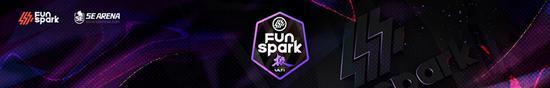 《【煜星在线平台】Funspark ULTI:HAVU登顶Funspark欧洲区》