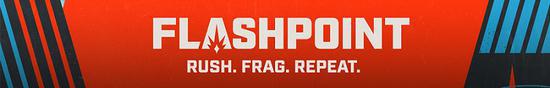 《【煜星注册平台】Flashpoint 3:mouz携手Astralis晋级六强》