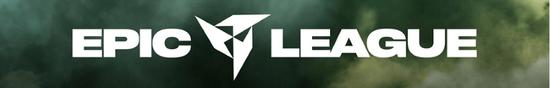 《【煜星公司】EPIC League:卧虎藏龙!Akuma剑指Gambit》