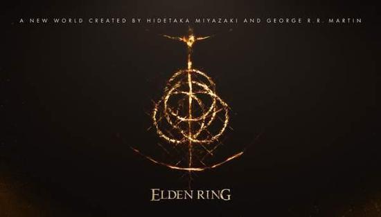 《Elden Ring》NPC将更具戏剧性 叙事方式类似黑魂