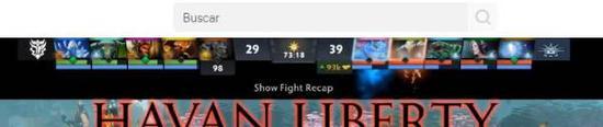 《【煜星公司】北美联赛破纪录,经济差距九万三的战役!》