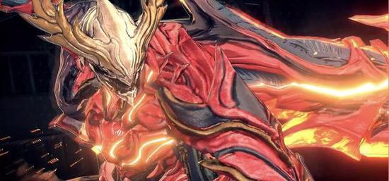 《漫威英雄3 终极联盟》公开售前宣传片,本作将会在7月19日登陆NS平台。