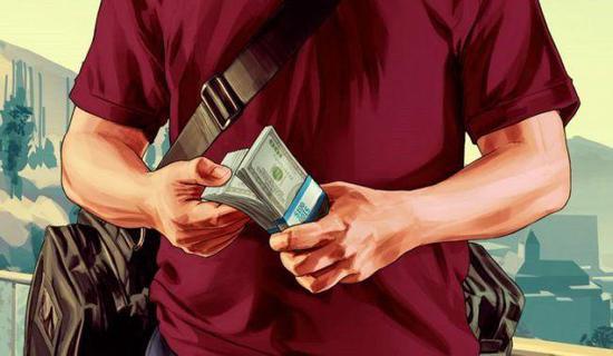TakeTwo第二季度财报公布:《大镖客2》出货量达2650万套