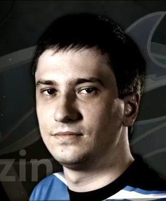【天龙扑克】Vega创始人:DOTA2战队难寻赞助商