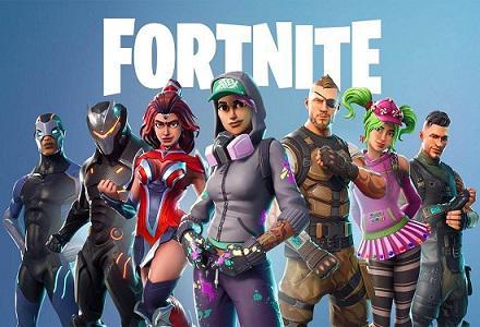 2018澳大利亚游戏收入达到40.29亿美元 增长近2倍