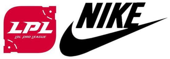 传耐克签下LPL队服总冠名 签约金高达10亿人民币